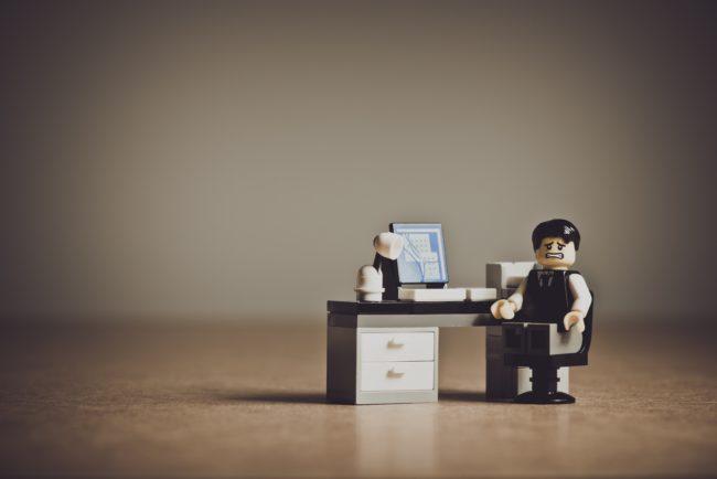 <h3>Quali le esigenze più comuni che un concessionario o un rivenditore si trova ad affrontare?</h3>