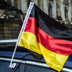 trasporto auto germania